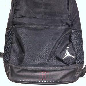 Jordan Basketball Backpack